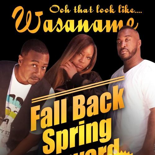 Wasaname An Em's avatar