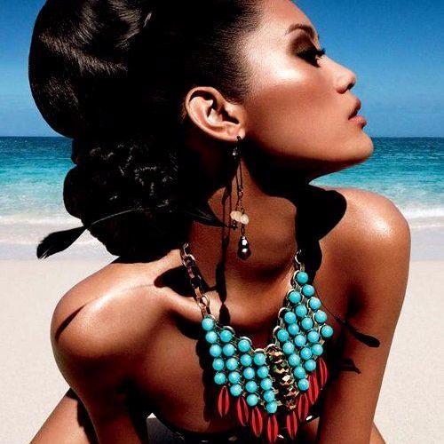 VON Luxury's avatar