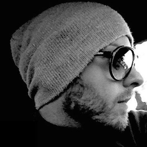 Alex Vlp's avatar