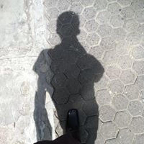 Tito April's avatar