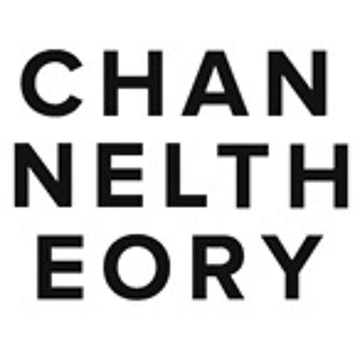 Channel Theory's avatar