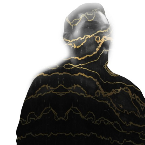 AL GO RHYTHMIC's avatar