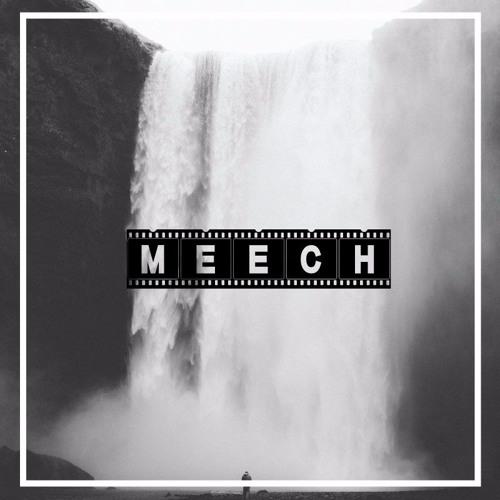 Meech's avatar