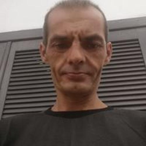 Deoclides Lumertz's avatar