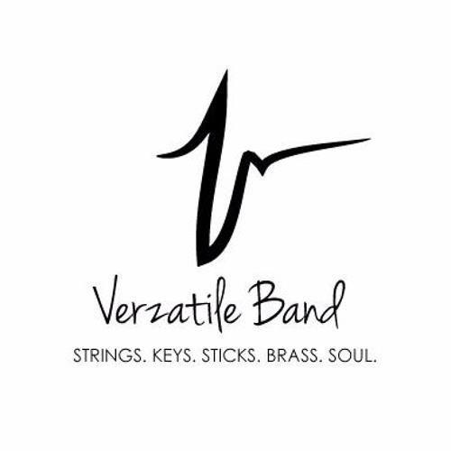 Verzatile Band's avatar