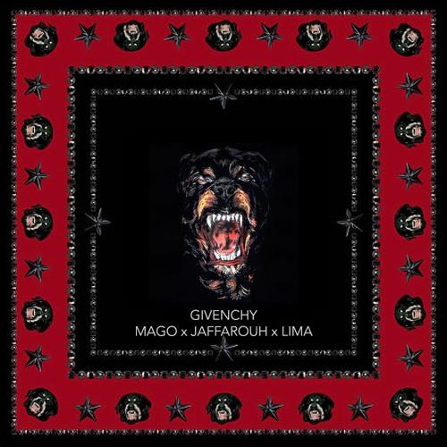 Mago 彡's avatar
