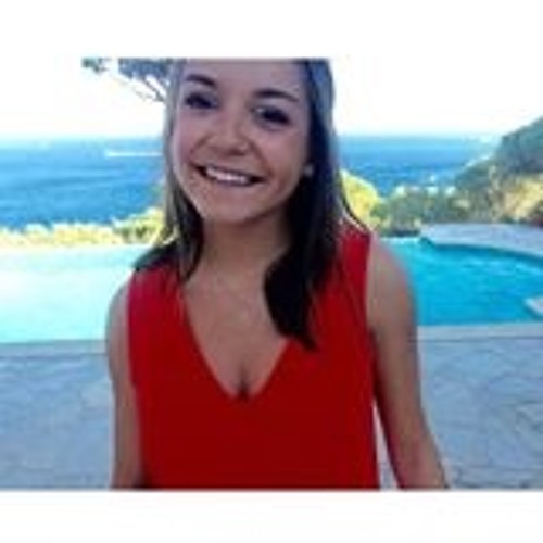 Alice Borel's avatar