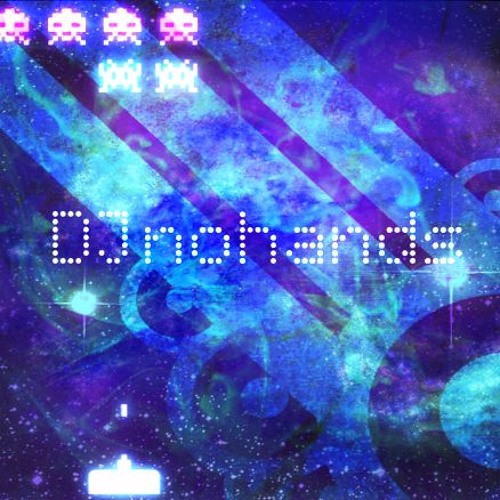djnohands's avatar