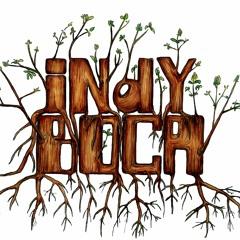 Indy Boca