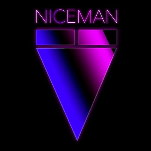 niceman's avatar