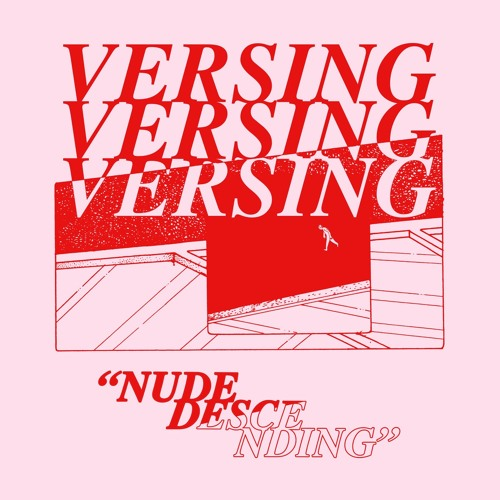 Versing (Seattle)'s avatar