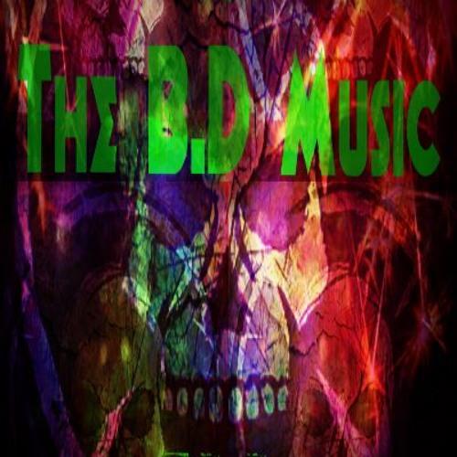 The B.D Music's avatar