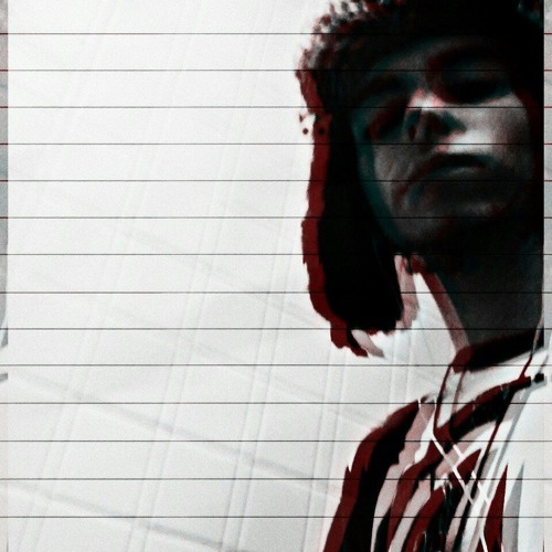 Lieutenant4oh7's avatar