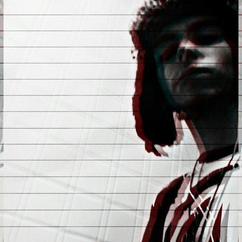 Erlee Dienamite ૱૱૱ ♬ ♬'s avatar