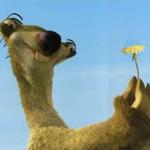 Alex Le Sid's avatar