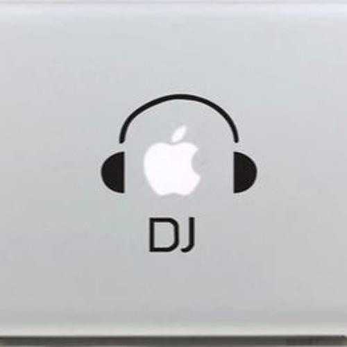 Dj William Master's avatar