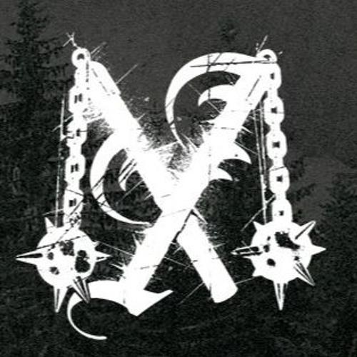 Morar's avatar