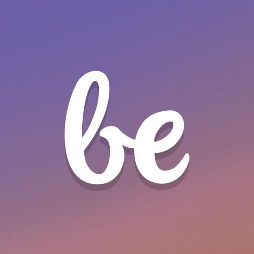 BE Beats's avatar