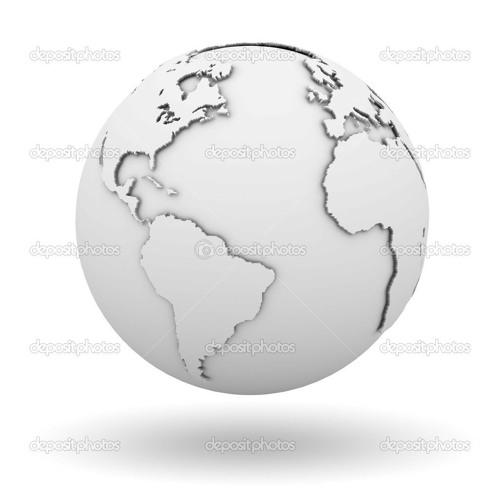 Independent / Independent's avatar