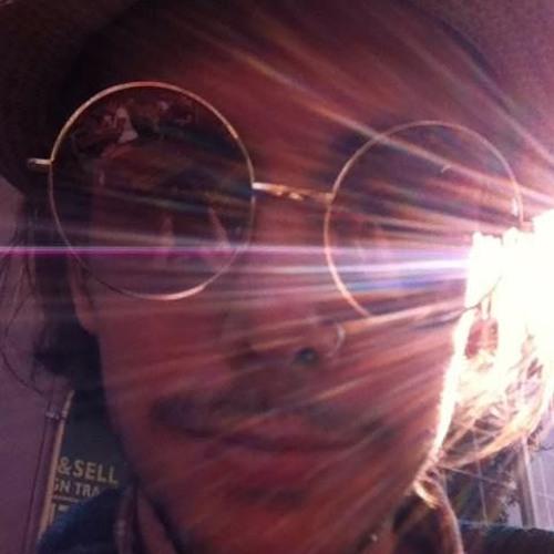 Flow Lovely's avatar