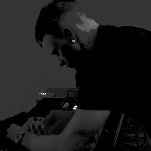 DJ Kevy Boy Combo-Mixs's avatar