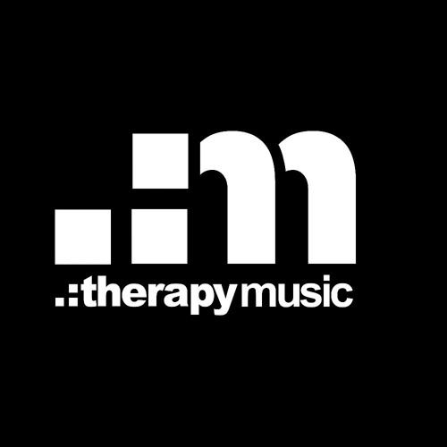 .:therapy music's avatar