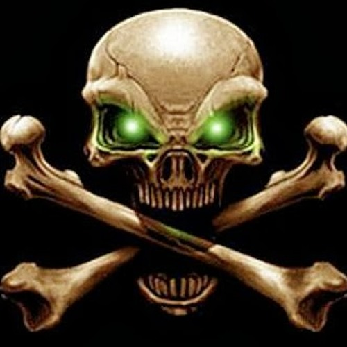 Phatboirockz1976 1's avatar