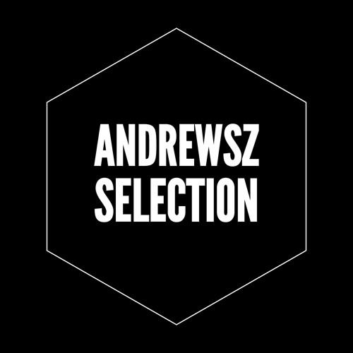 Andrewsz's avatar