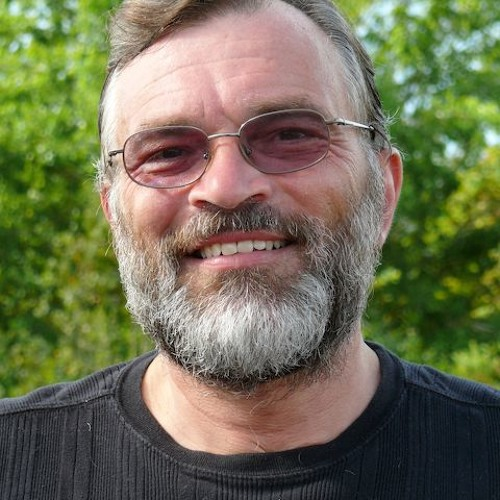 Russ Phelps's avatar
