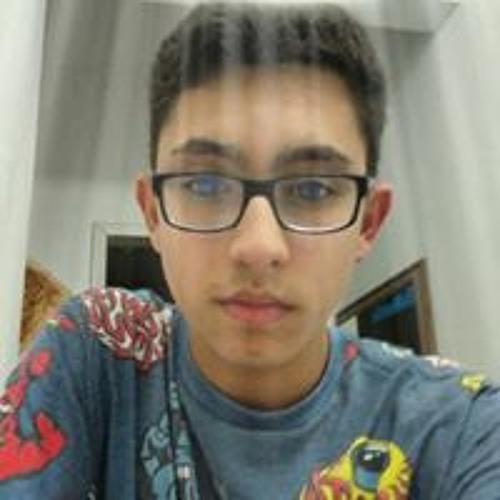 Guilherme De Sabadin's avatar