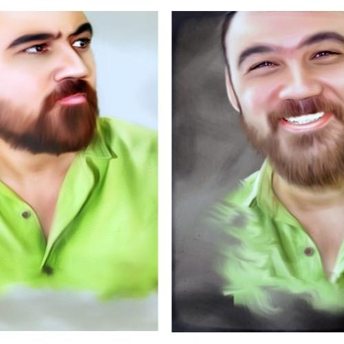 Ahmed's Soul's avatar