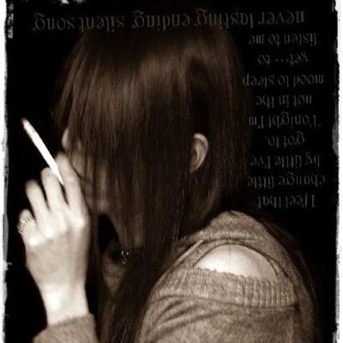 14C's avatar