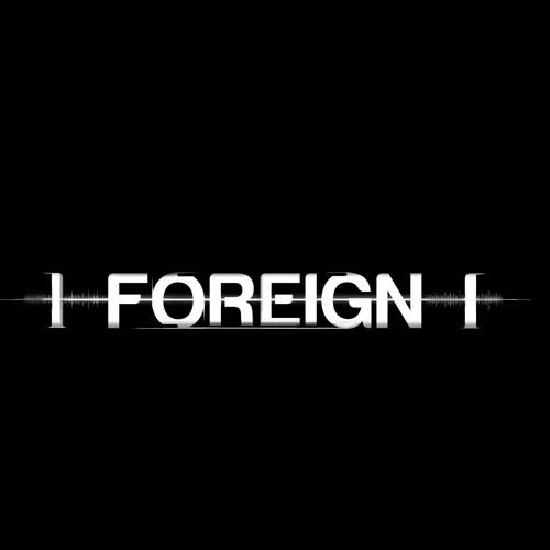 i foreign i's avatar