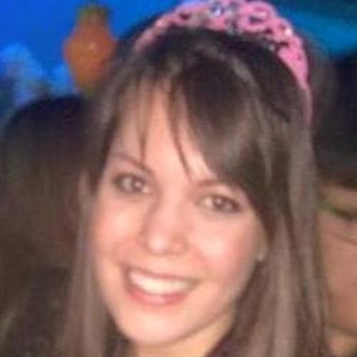 Kelly Nutten's avatar