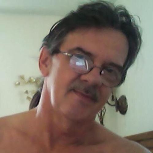 wantaparty's avatar