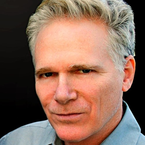 Paul dePorres Cogley's avatar