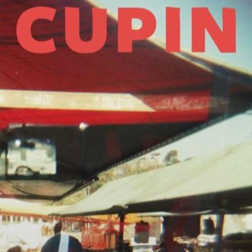Cupin's avatar