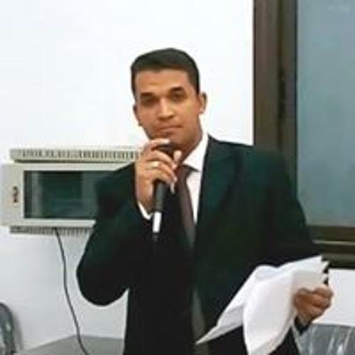 محمد مصطفى ابراهيم قاعود's avatar