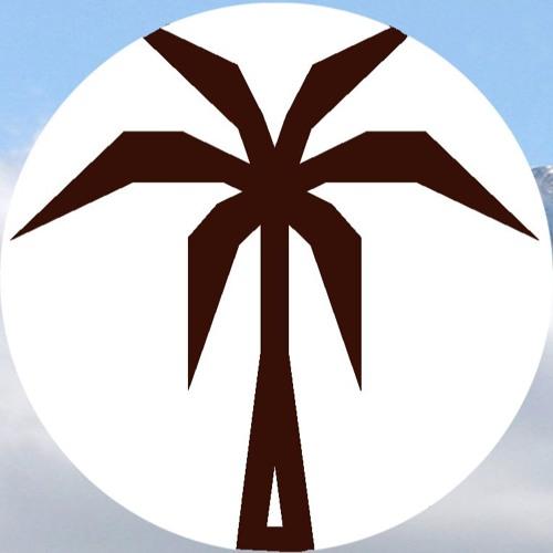 Jake valencia's avatar