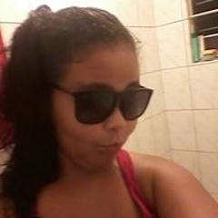 Thayna Bueno