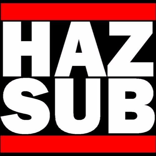 Hazardous Substances's avatar