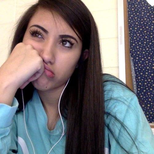 Mireya Hernandez 8's avatar