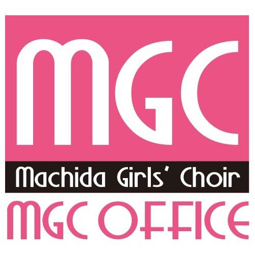 MGC OFFICE's avatar