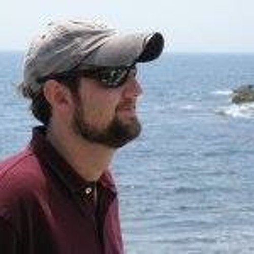 Josh Dearolph's avatar