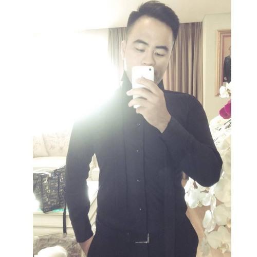 Mr.Khoaj's avatar