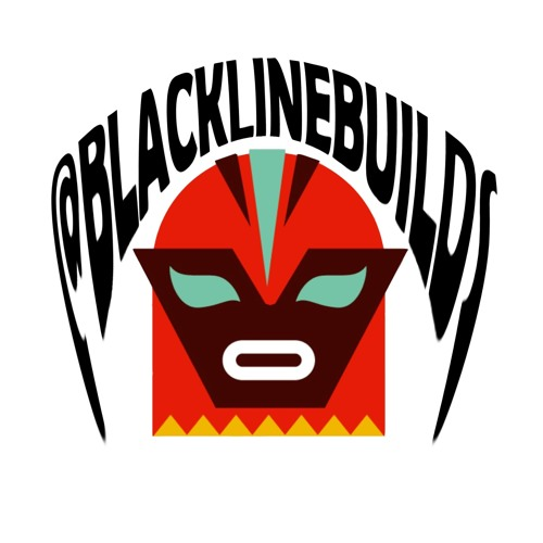 Blackline's avatar