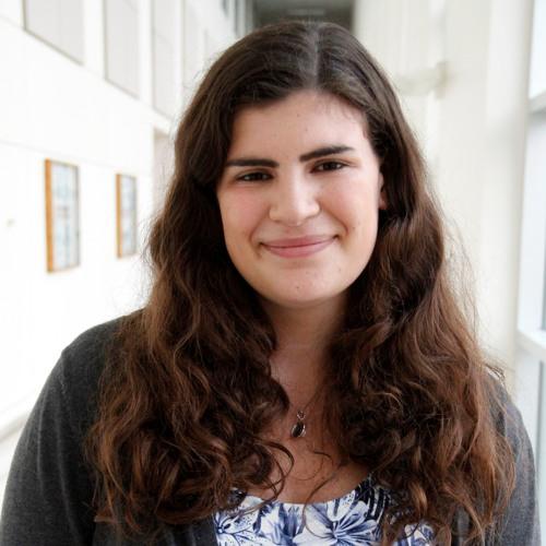 Sophia S's avatar