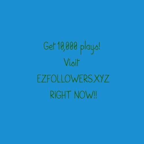 User 957927038's avatar