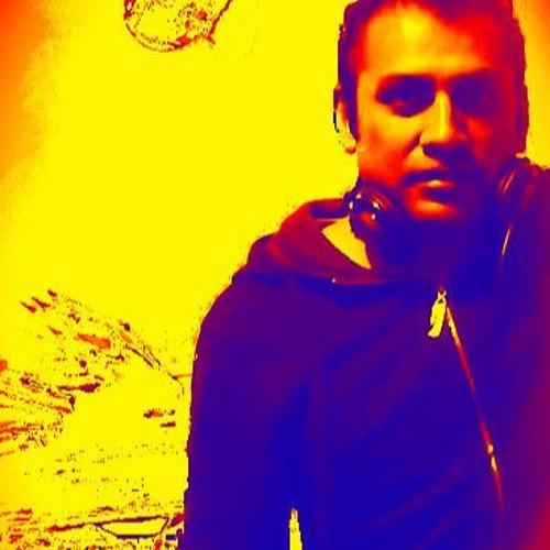 Pedro Reyes-dj dark's avatar
