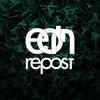 EDM Repost